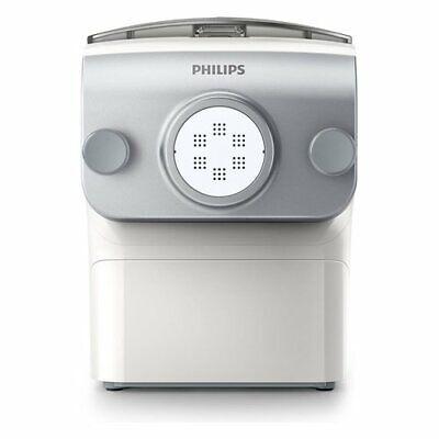 Máquina Pasta Philips Pastamaker 0770581