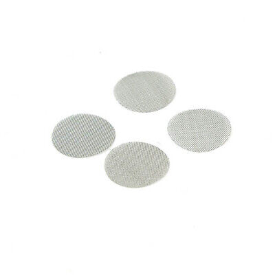 Yellow Jacket 41117 Manifold Filters 4 Pack For Brute Ii