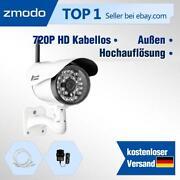 IP Kamera HD
