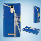 Spirit Mobile Phone Cases, Covers & Skins for Xiaomi Redmi Note 2