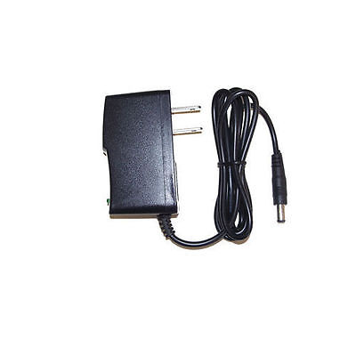 AC Adapter Replacement for KORG TONEWORKS 411FX Super Multi (Toneworks Korg 411)