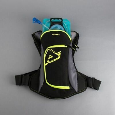 Bike Bicycle Frame Bag Cycling Top Tube Bag Pouch Iphone Plus Holder IB-TB4 10-1