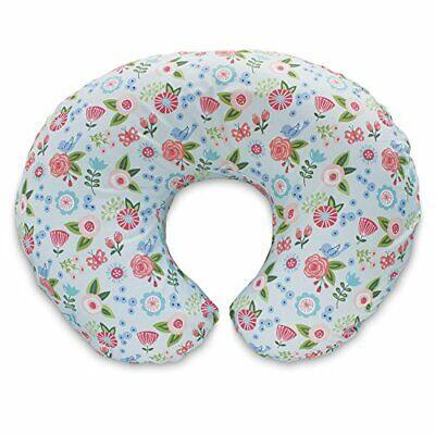 Funda de almohada de lactancia de herradura Algodón hipoalergénico floral Nuevo