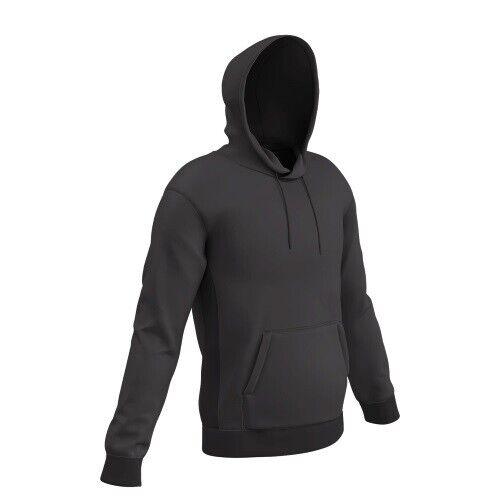 Champro Sideline Pullover Fleece Hoodie Youth FLCHDY