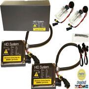 D2R HID Kit
