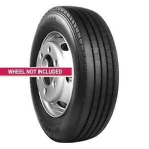 Semi Truck Tires Ebay