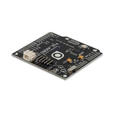 OSEPP PRO-01 Pro Board - Arduino Compatible