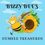 Bizzy Bees Humble Treasures