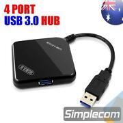 External USB 3.0 Hub