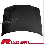 Chrysler 300C Hood