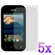 myTouch 4G Screen Protector