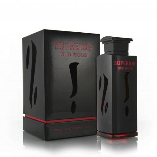 Jawi-Perfumes