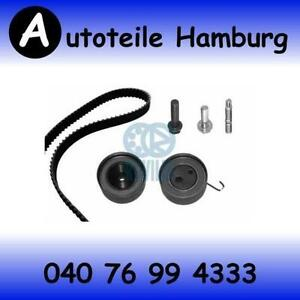 opel astra h 1 7 cdti ebay. Black Bedroom Furniture Sets. Home Design Ideas