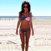 American Swimwear