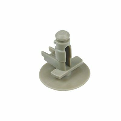 Used, Gaggia Valve Stem Faucet Steam Coffee Machine Syncrony Titanium 140640300 for sale  Italy