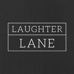 Laughterlane