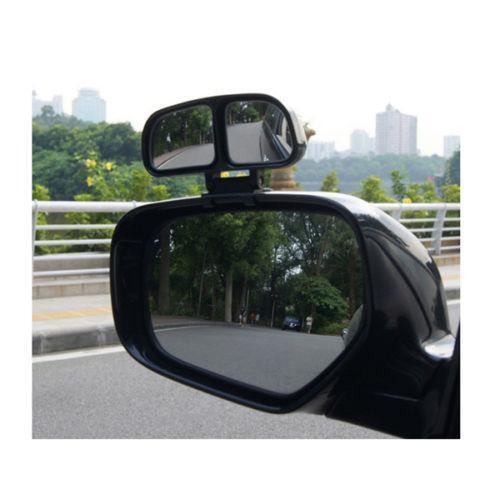 Blind Spot Rear View Mirror Ebay