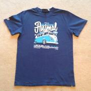 Boys Animal T Shirt