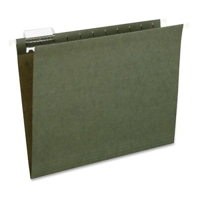 Hanging File Folders- Lot Of 50