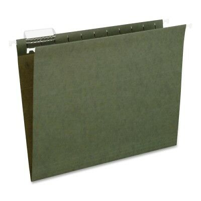 Esselte Pendaflex 4152 15 Hanging File Folders- Lot Of 50
