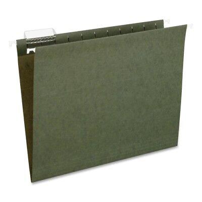 Hanging File Folders- Lot Of 50