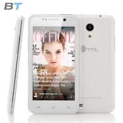 5 inch Smart Phone Android
