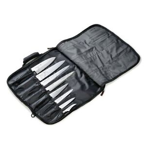 tojiro f 355 japanese kitchen chef 39 s knives storage case. Black Bedroom Furniture Sets. Home Design Ideas