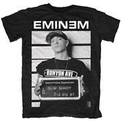 Eminem T Shirt