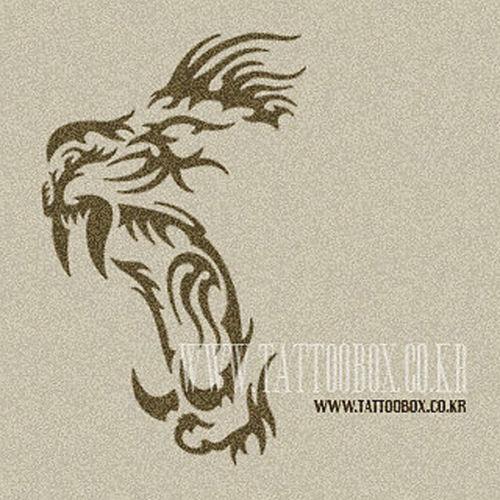 | Lion Stencil eBay