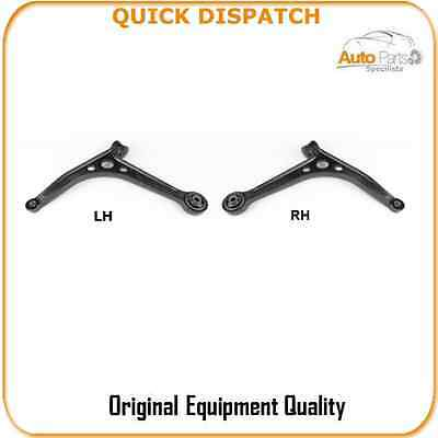 526 FRONT LH RH WISHBONE COMPLETE FOR SEAT ALHAMBRA 1.8 1998-2010