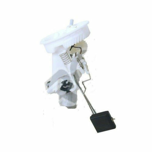 COMPLETE FUEL PUMP FOR BMW 3 E36 1990 - 2005