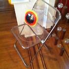 Italian Mid Century Chair