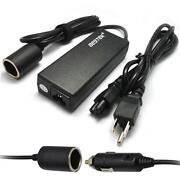 12V Adapter Car AC