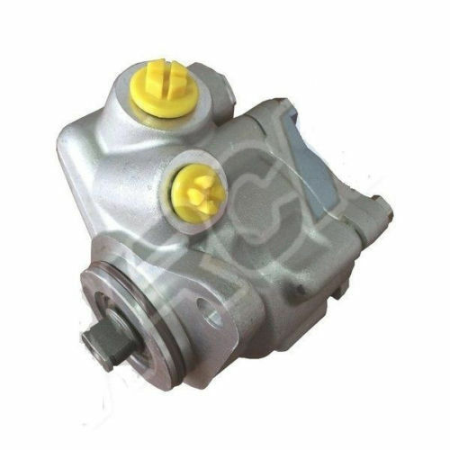 POWER STEERING PUMP CITROËN JUMPER / FIAT DUCATO / IVECO DAILY / OPEL MOVANO