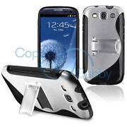 Samsung Galaxy w Rubber Case
