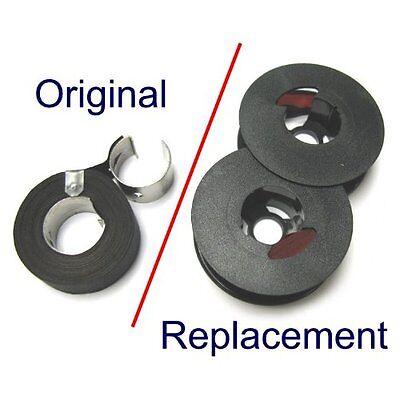 shop Repair and Regeneration