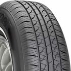 Hankook 185/75/14 Car & Truck Tires