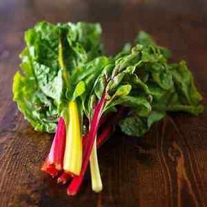 Heirloom/Non-gmo Vegetable Seeds - Canada - herbs, vegetables