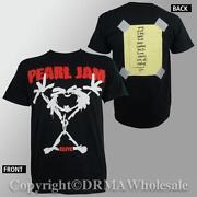 Pearl Jam Shirt
