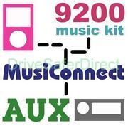 CD30 Aux