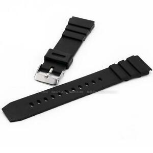 Best Selling in 22mm Watch Band