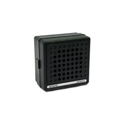ASTATIC 302-VS2 Classic Presidential External CB Speaker 10 Watts