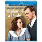 Shadow of a Doubt (Blu-ray Disc, 2013)
