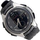 2000-2009 Wristwatches