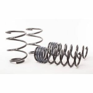 H&R Sport Lowering Coil Springs 04-10 BMW E60 525Xi 528Xi 530Xi 535Xi AWD SEDAN