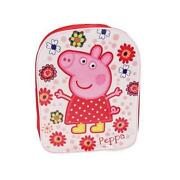 Peppa Pig Gifts