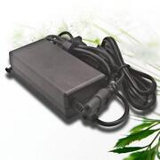 Dell Latitude D420 Charger