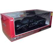 Ferrari FXX 1 18