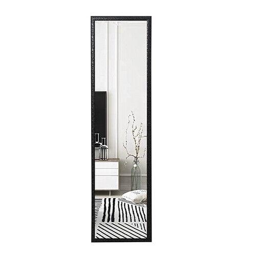 Full Length Wall Mirror/Door Mirror/Rectangle Dressing Mirro