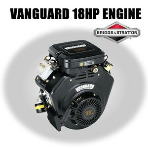 35 Hp Vanguard Engine Diagram moreover 18 Hp Kohler Engine Parts Diagram likewise Wiring Diagram For 18 Hp Briggs And Stratton together with 16 Hp Vanguard Engine Parts Diagram as well Briggs And Stratton 21 Hp Vanguard Engine. on briggs stratton 16 hp vanguard parts diagram